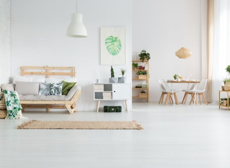 Best Selling Home Décor